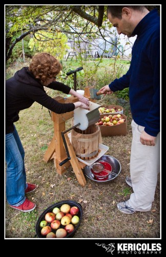 ApplePressing009